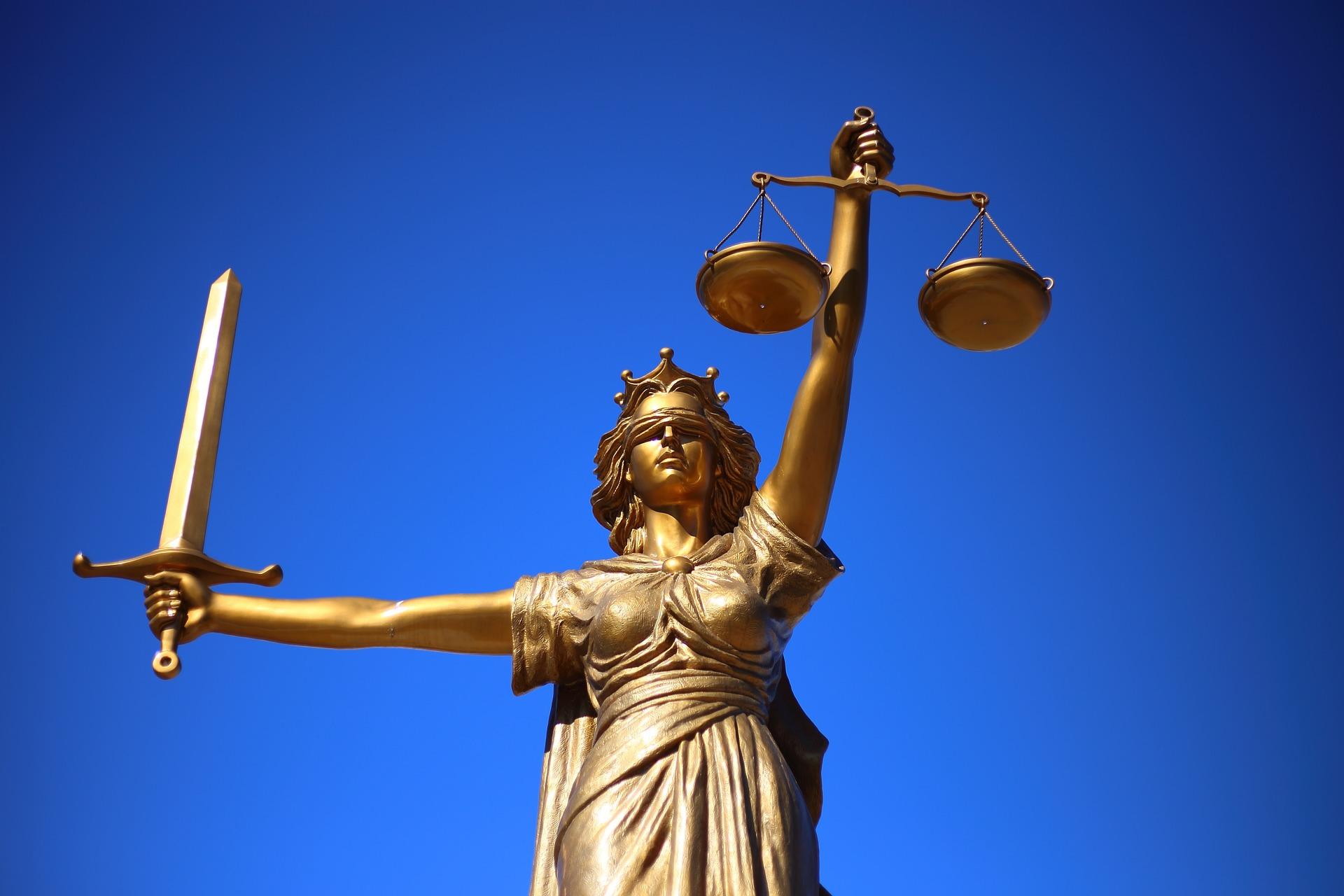 advokat hillerød